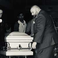 leal funeral home pasadena tx 77502